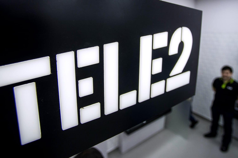 Сотовый оператор Tele2 запустил безлимитный мобильный интернет, о котором все мечтали