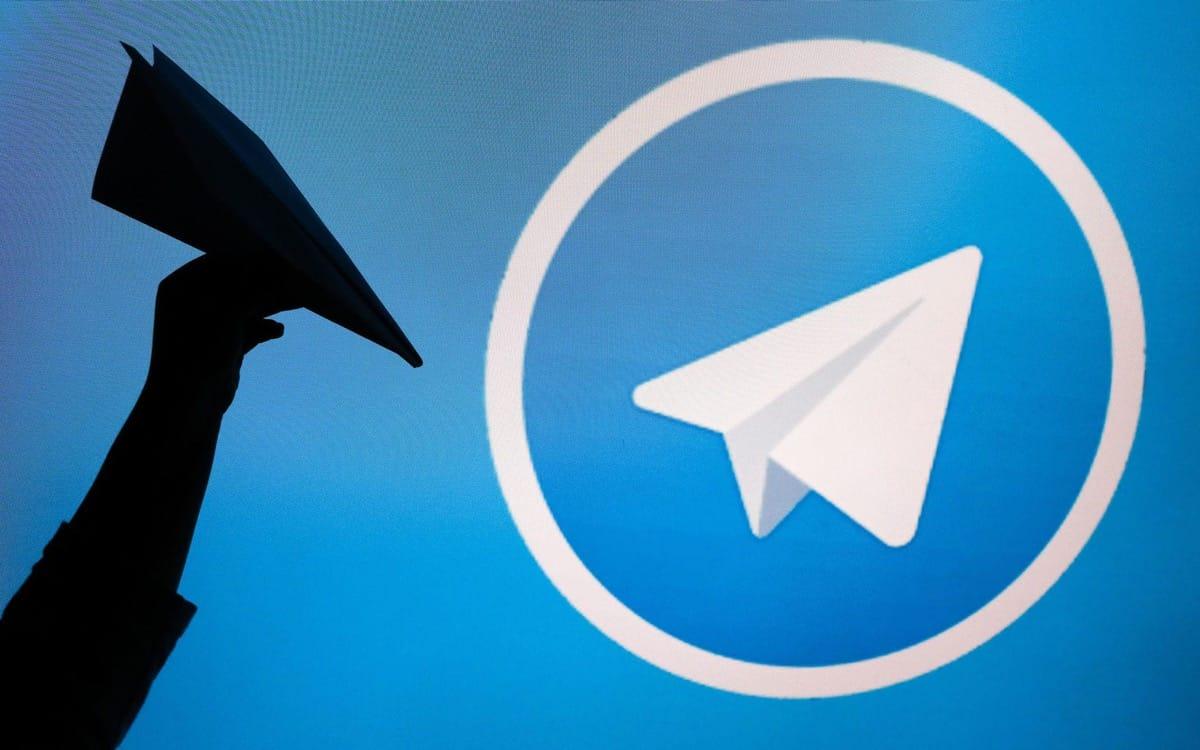 Telegram-Rossiya-Oprosy-5.jpg