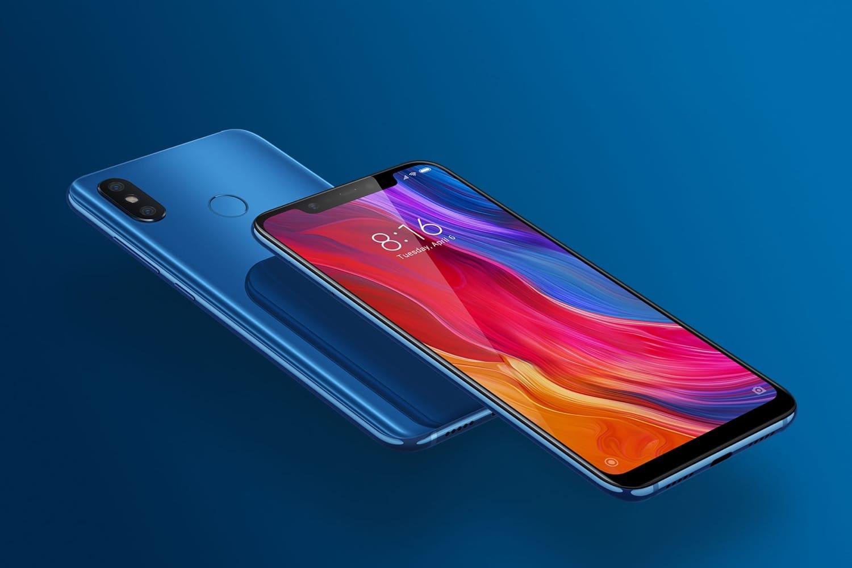 Руководитель Xiaomi поведал оближайших планах компании