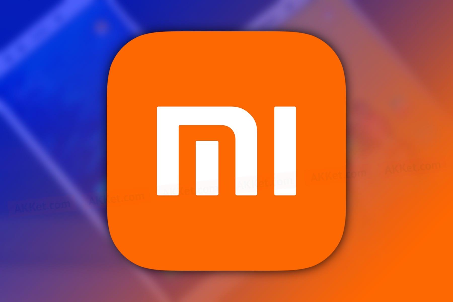 Смартфоны Xiaomi тотально подорожают с 1 января