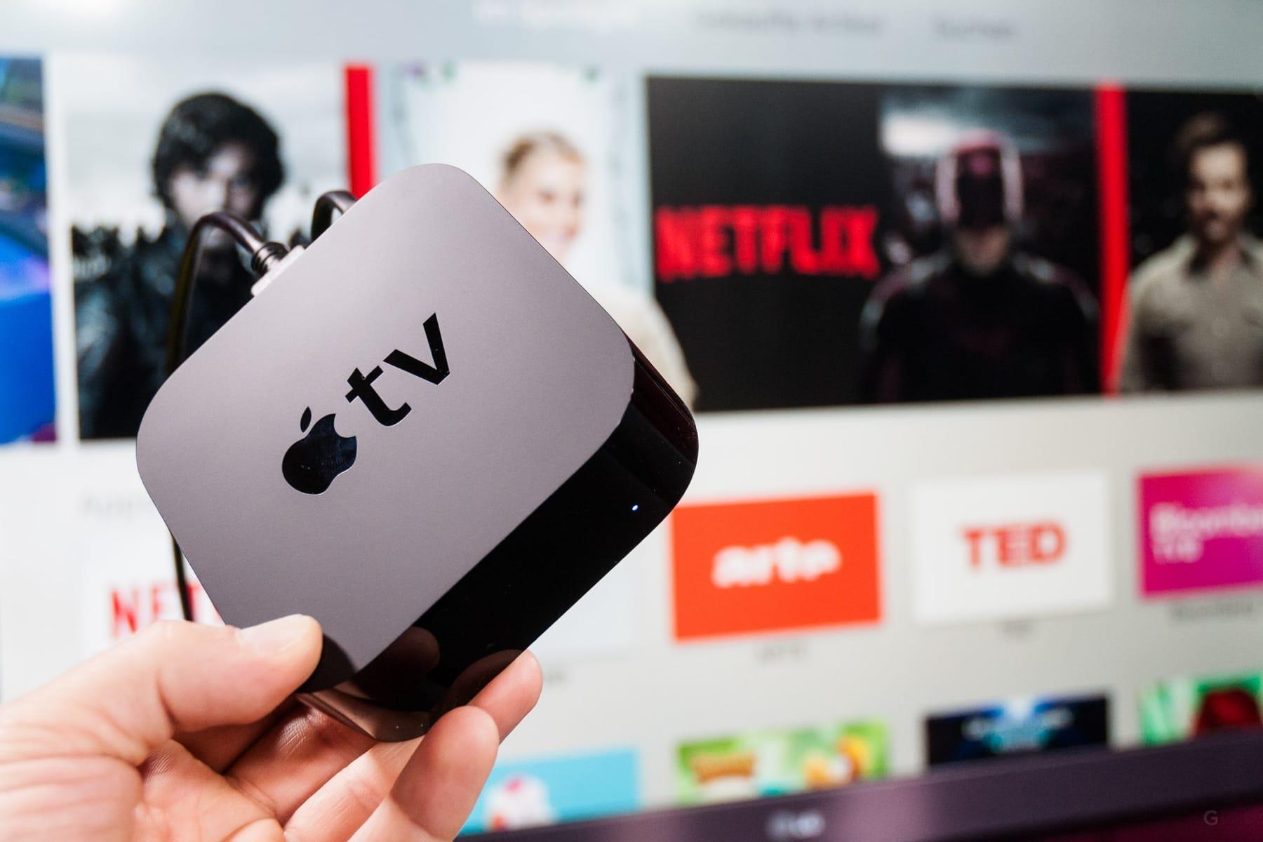 Apple превратит iPhoneXI в«циклопа»