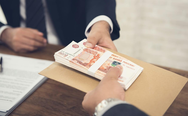 Новый закон о долгах по кредитам 2019 просрочка кредита в скб банке