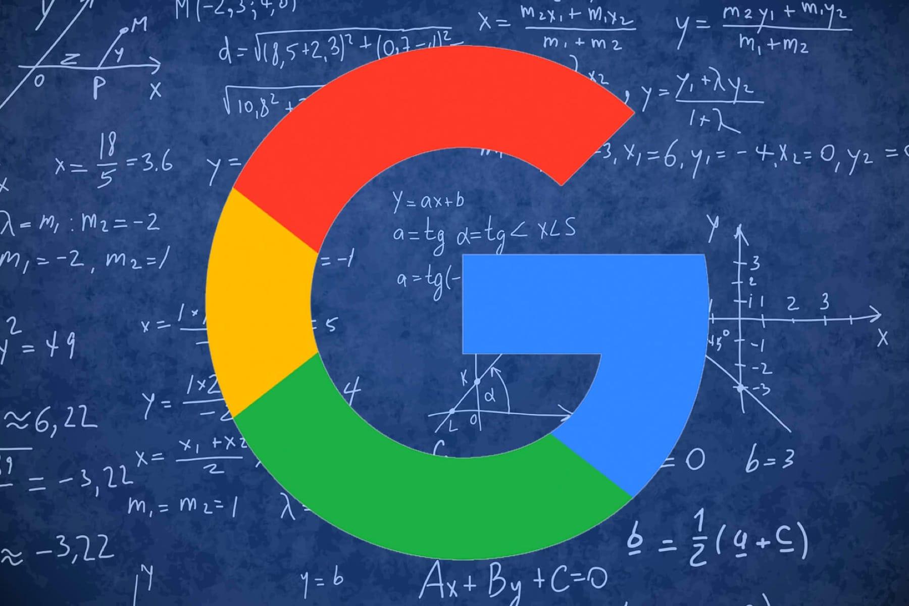 ВGoogle Assistant появился синхронный переводчик. Ионработает нарусском!