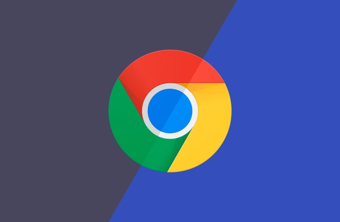 Скрытые особенности Google Chrome для Android
