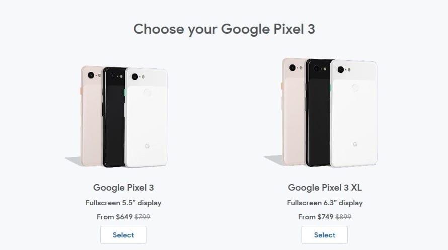 Профессионалы DxOMark назвали мобильные телефоны случшими селфи-камерами
