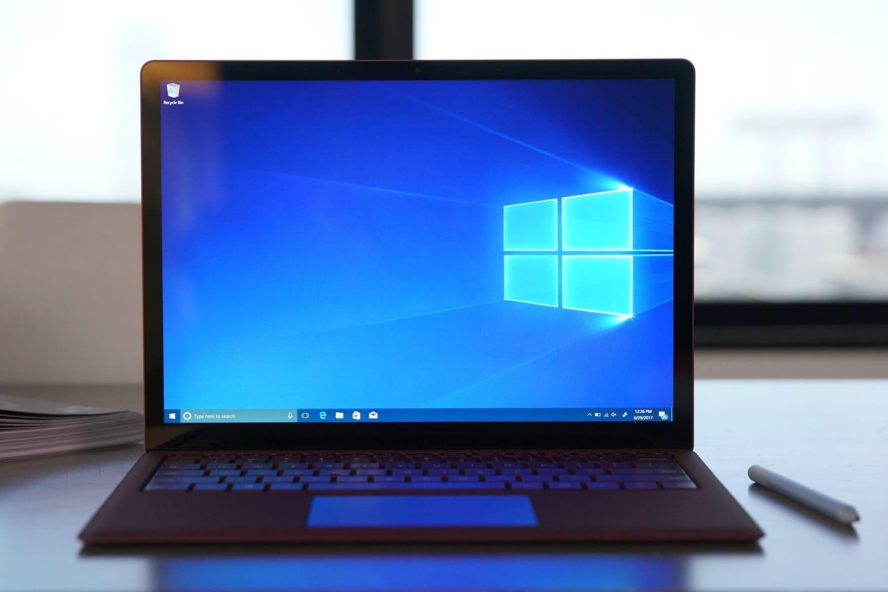 Юзеры WindowsXP иWindows Vista больше несмогут зайти вSteam