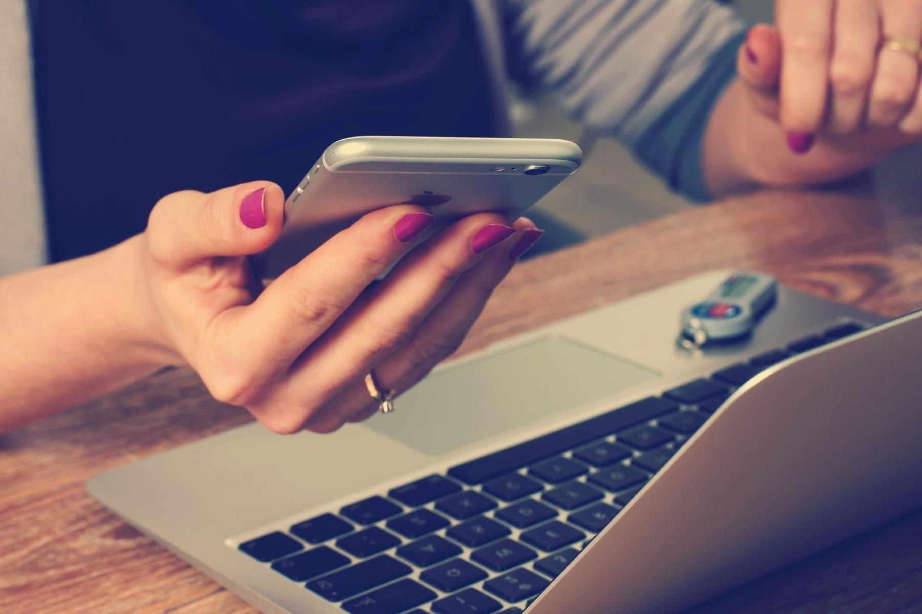 2 В России ввели налог на смартфоны планшеты и другие устройства