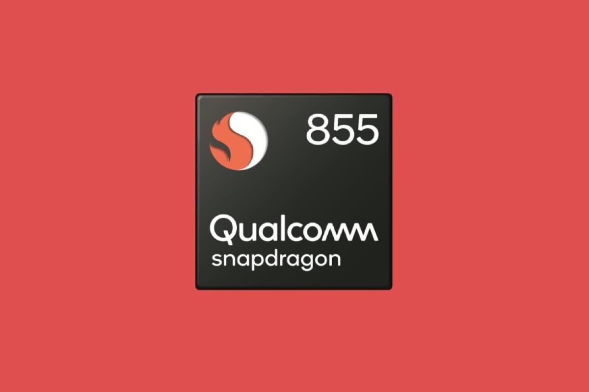 https://akket.com/wp-content/uploads/2019/01/Qualcom-Snapdragon-855-X50-5G.jpg