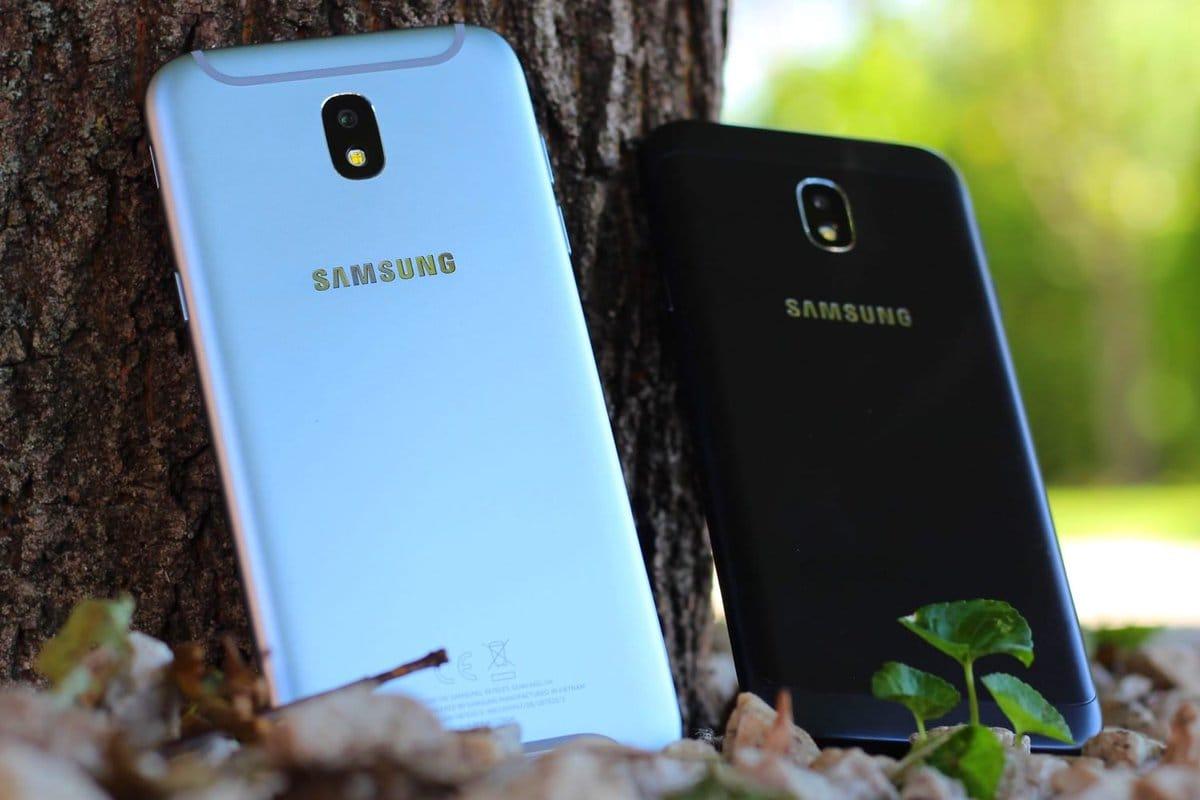 Бюджетный флагман Samsung получит название Galaxy S10 E. В нем не будет важной функции - Mail Hi-Tech