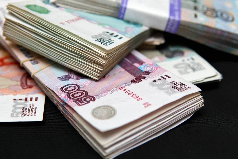 Как перевести деньги с телефона на вебмани украина