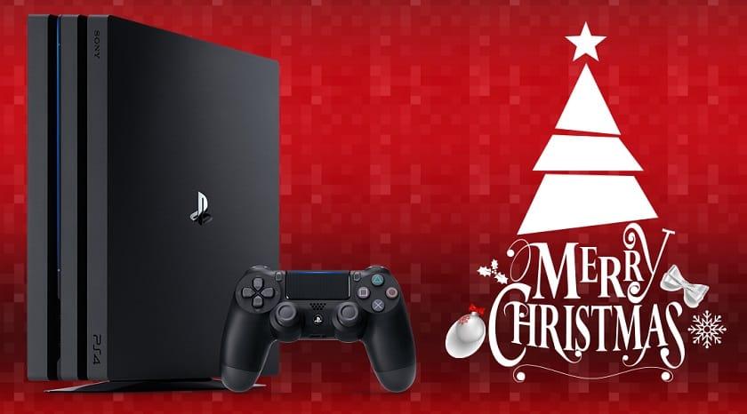 Сони назвала самые лучшие игры для PS 4 по результатам 2018 года