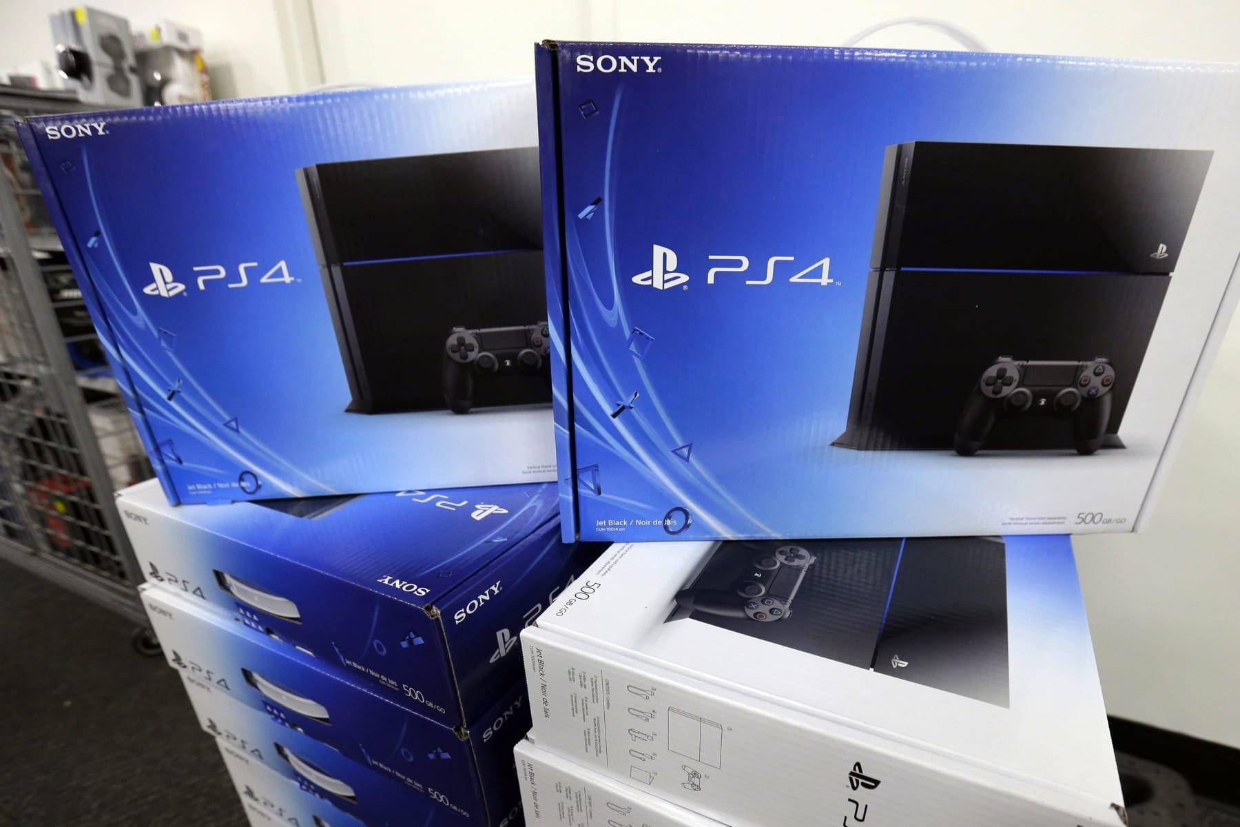 PUBG стала самой продаваемой игрой декабря в PS Store