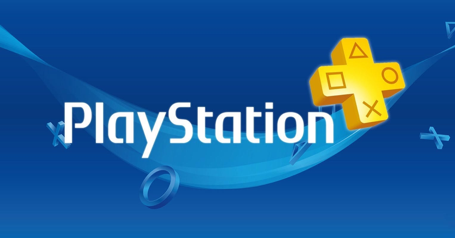 Sony offers free playstation 4 games – shilfa