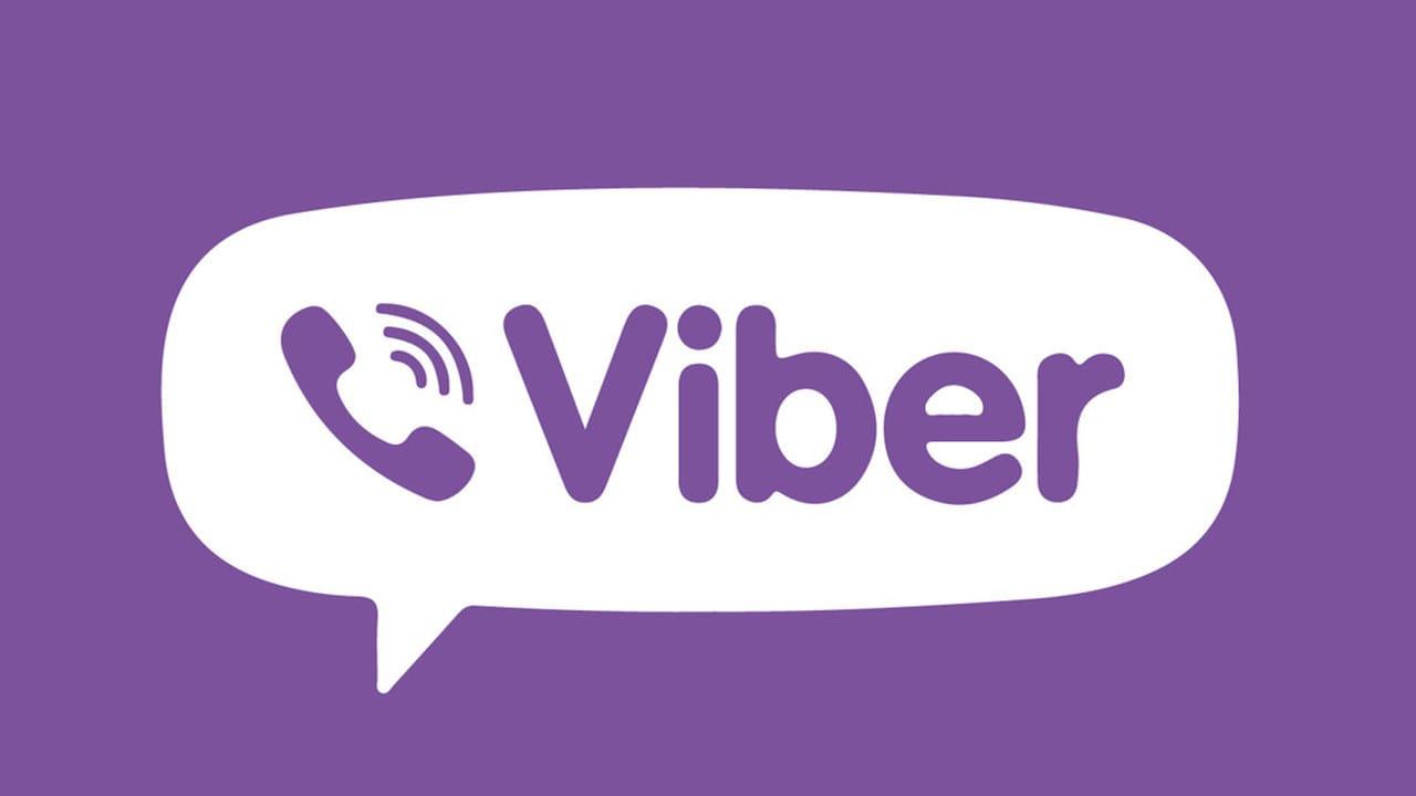 Viber получил новую функцию, о которой мечтали все пользователи