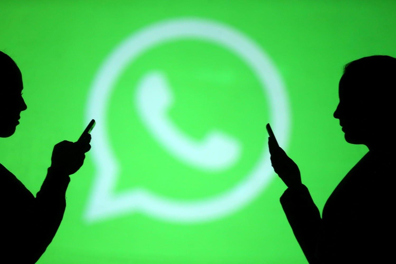 WhatsApp для андроид массово устраняет переписки пользователей