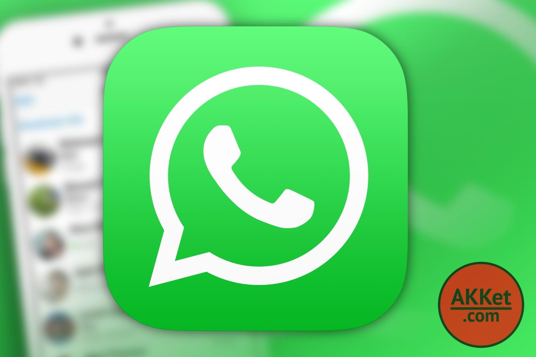 WhatsApp сделал то, что считалось полностью невозможным