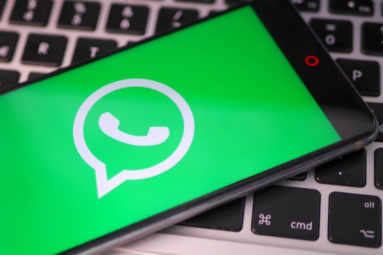 WhatsApp прекращает существование