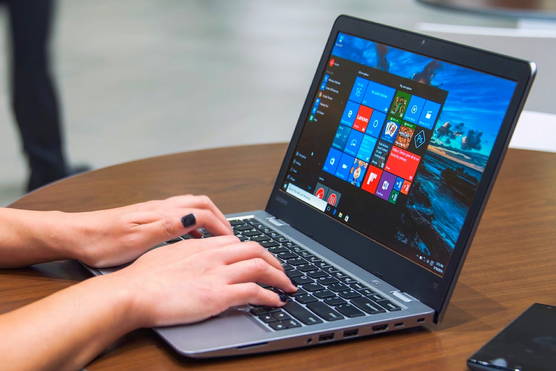 Microsoft откажется отживых плиток?