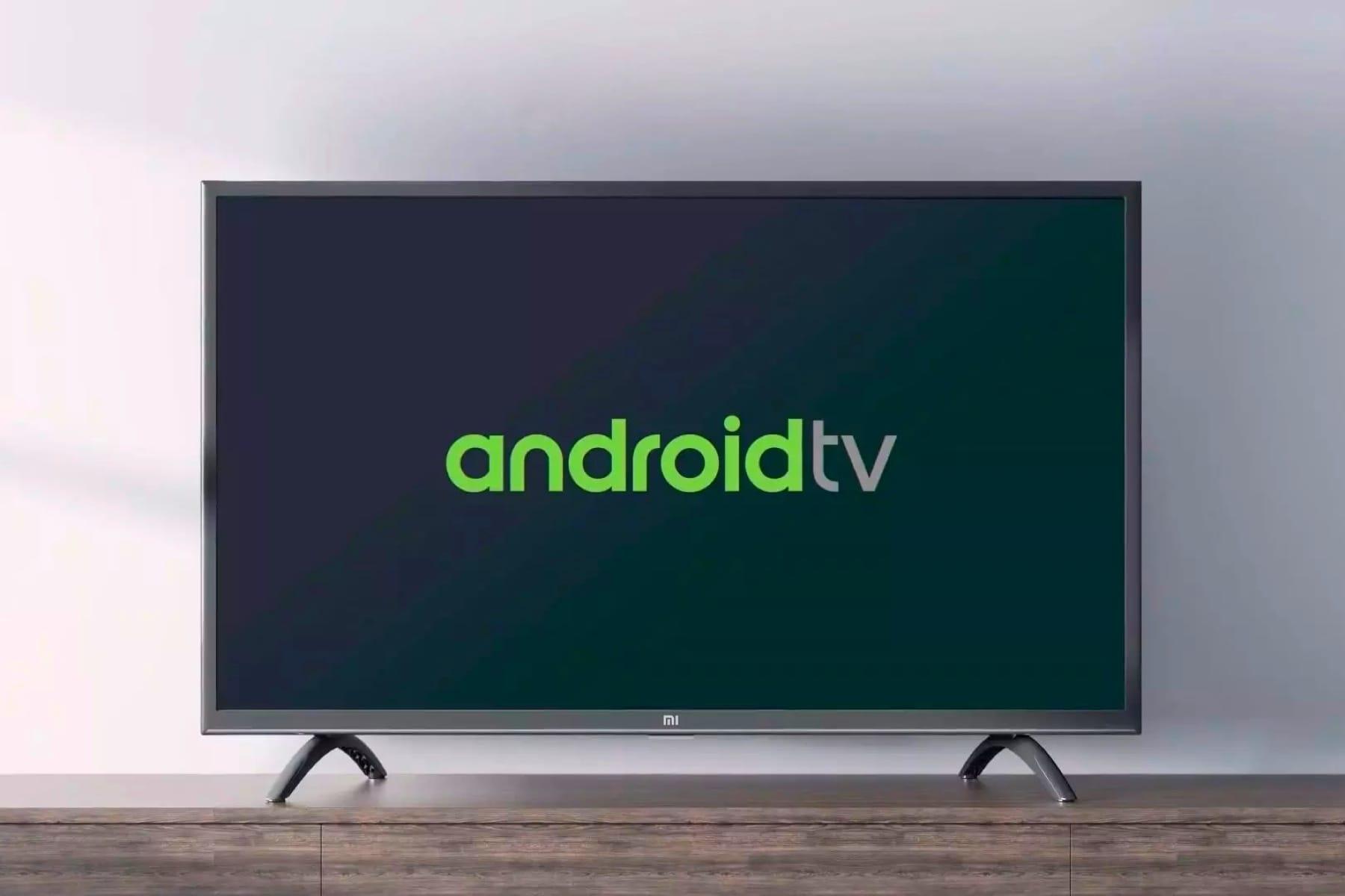 Xiaomi представила новые потрясающие телевизоры MiTV поочень низким ценам