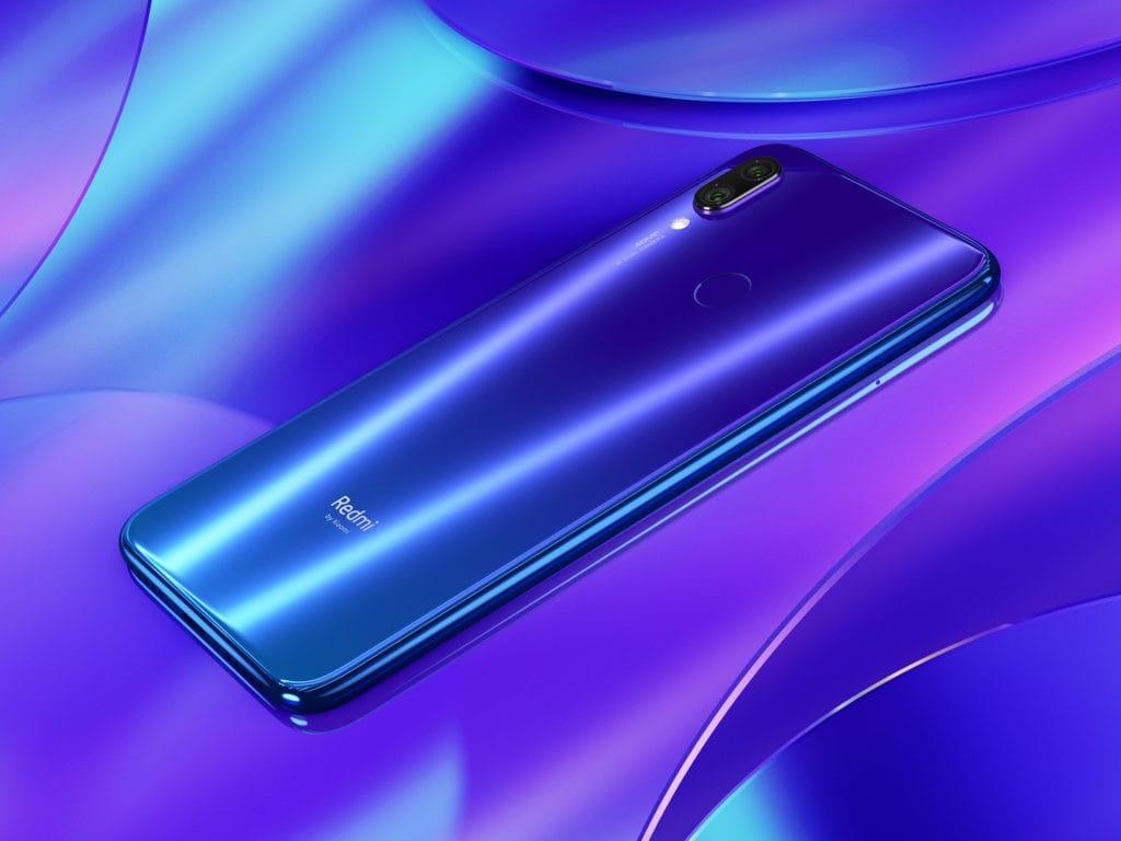 Xiaomi прекратила производство бюджетных смартфонов