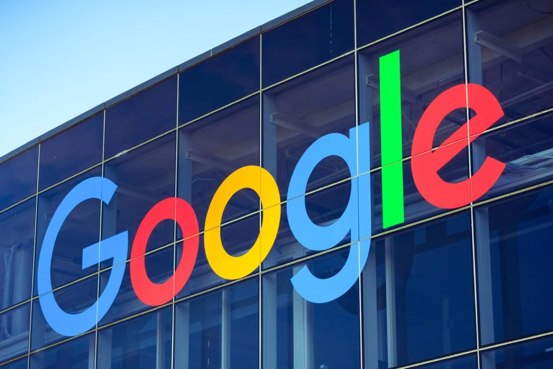 Google закрывает очень популярный сервис