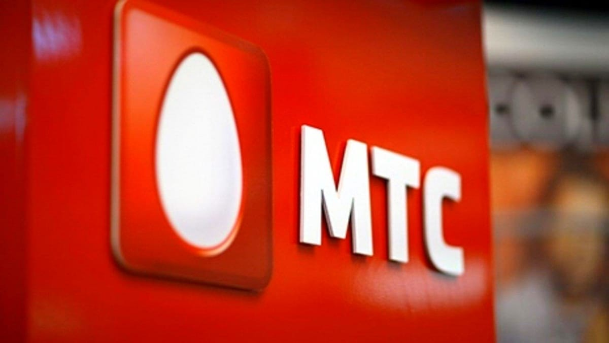 Сотовый оператор «МТС» сделал безлимитный мобильный интернет бесплатным для абонентов