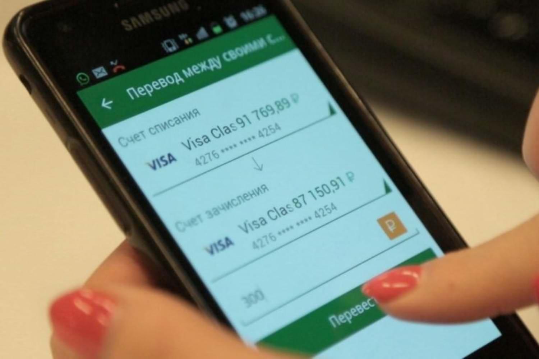 займы срочно без проверки кредитной истории и без отказа без карты