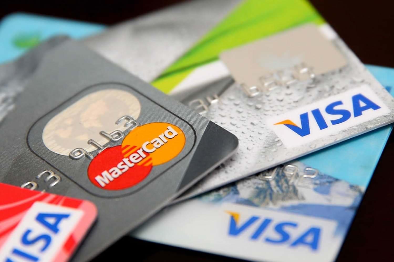 Кредитные карты банков какая лучше