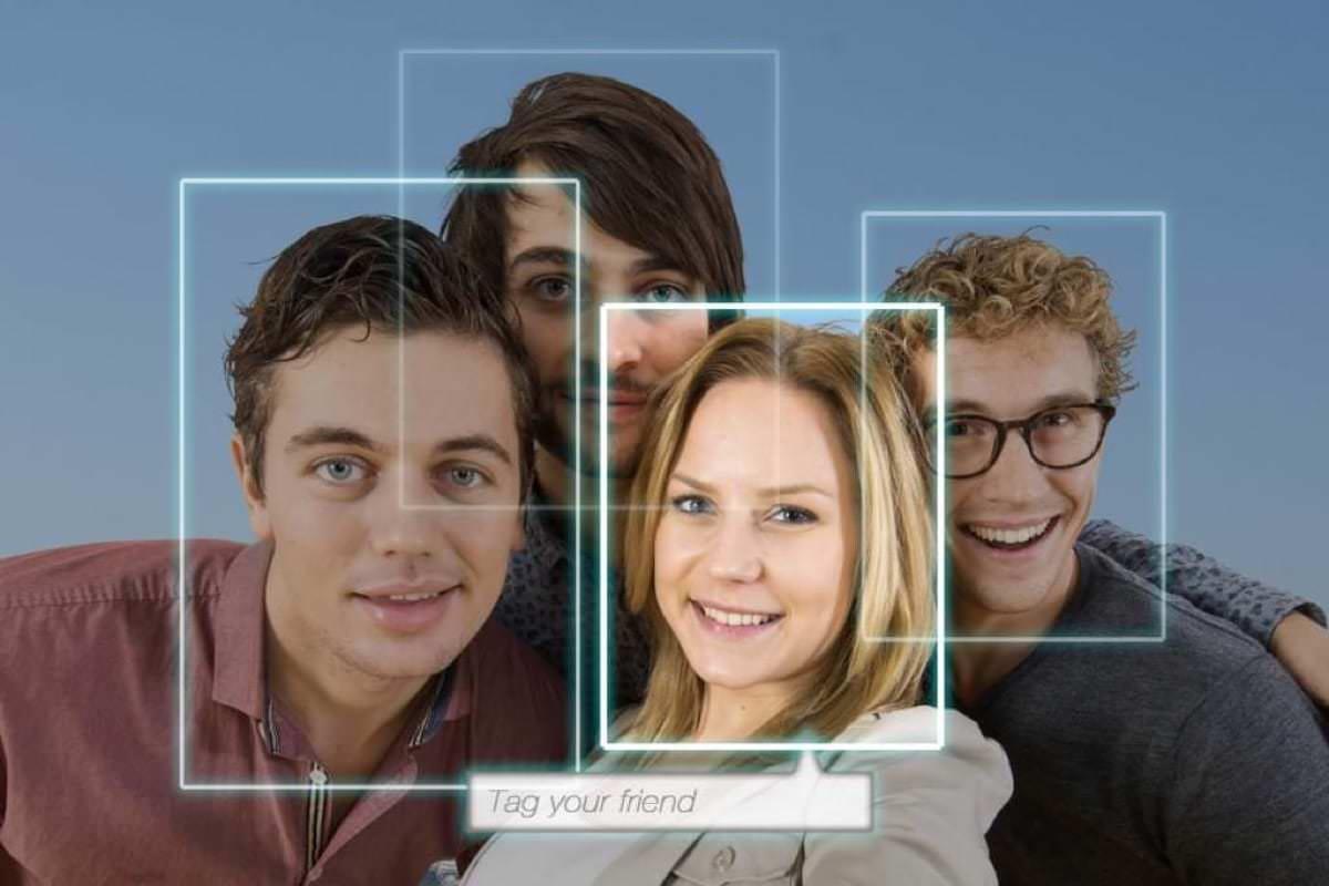 Как идентифицировать фото в интернете