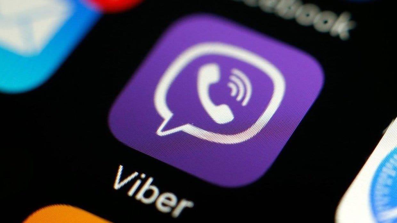 Viber мощно обновился: новый дизайн, повышенная безопасность и другие особенности