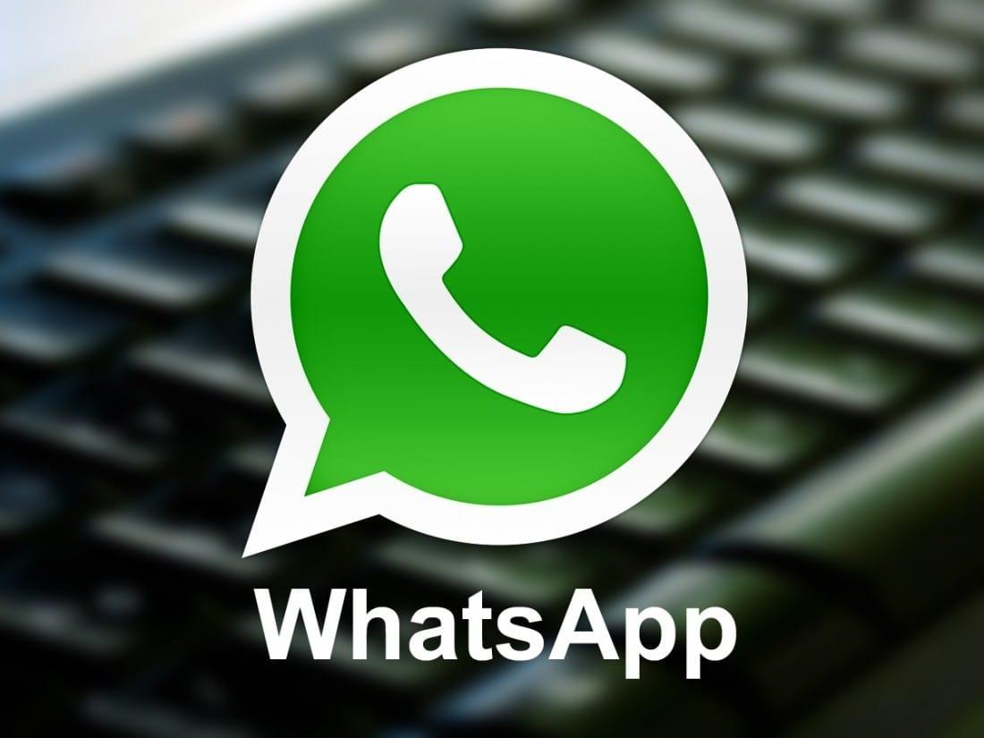 WhatsApp прекращает существование из-за решения разработчиков
