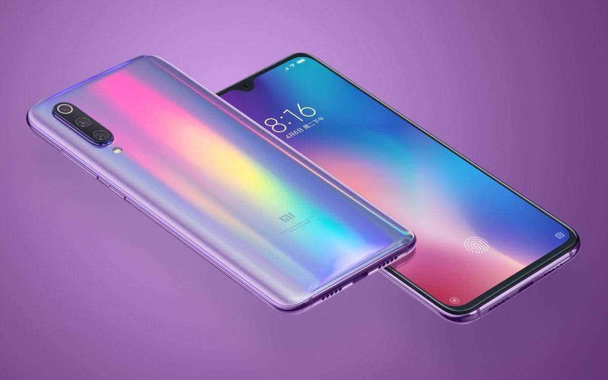Xiaomi запретит устанавливать приложения на смартфоны