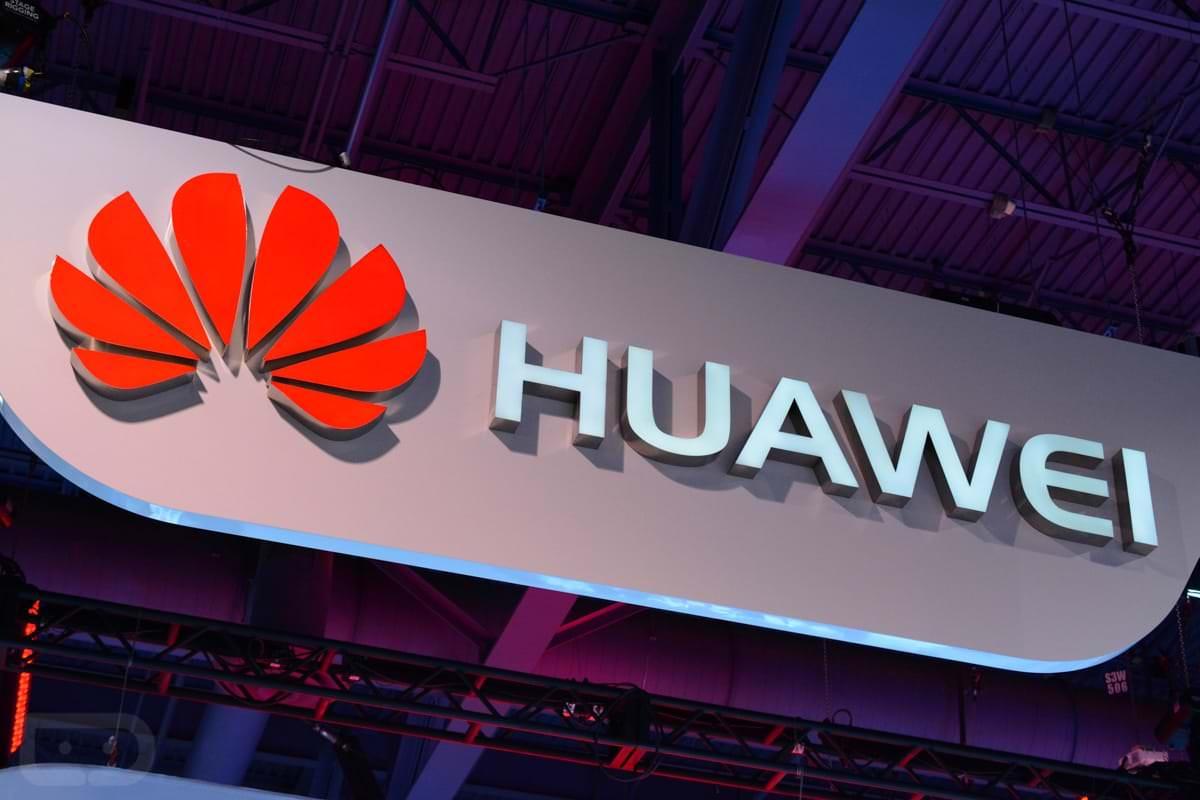 Huawei откажется от Android и Windows в смартфонах и ноутбуках