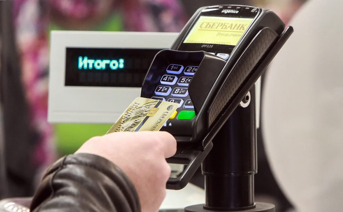 Изображение - Вопрос почему списание с кредитной карты сбербанка запрещено Sberbank-Snyatie-nalichnyh-1-marta
