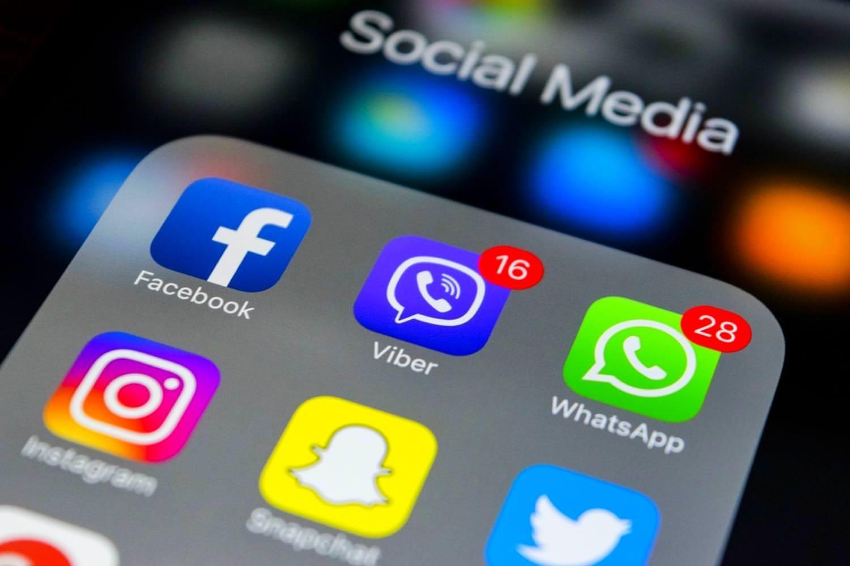 «Убийца» WhatsApp получил уникальные возможности