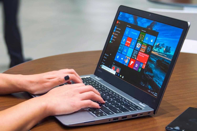 Windows-10-Lite-OS-Microsoft-7.jpg