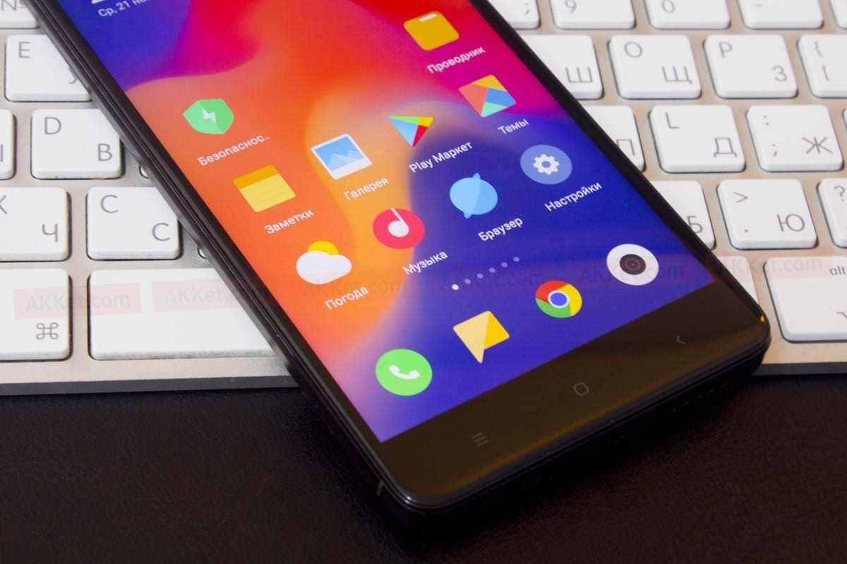 Чем Xiaomi порадует в начале декабря: Список смартфонов Xiaomi, которые не получат прошивку MIUI 11