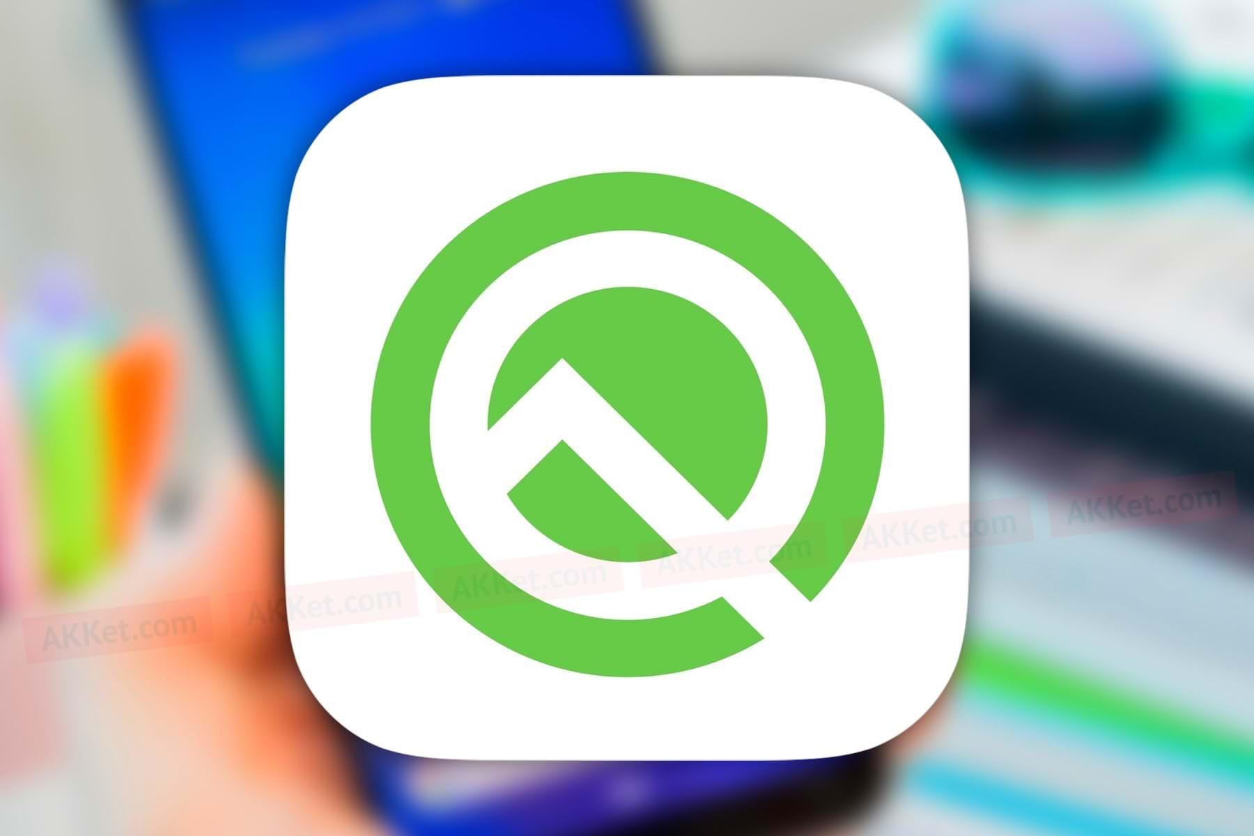 Список смартфонов, которые обновятся до Android 10.0 Q