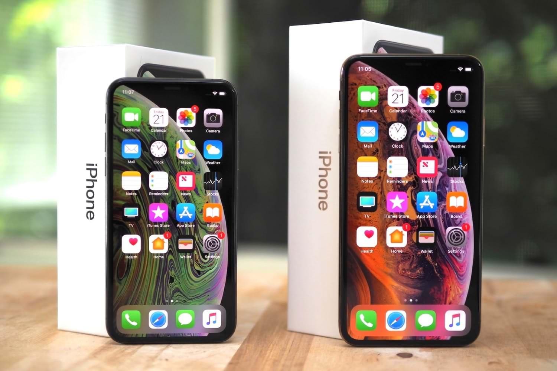 что лучше. Iphone 5 или Samsung Galaxy S3