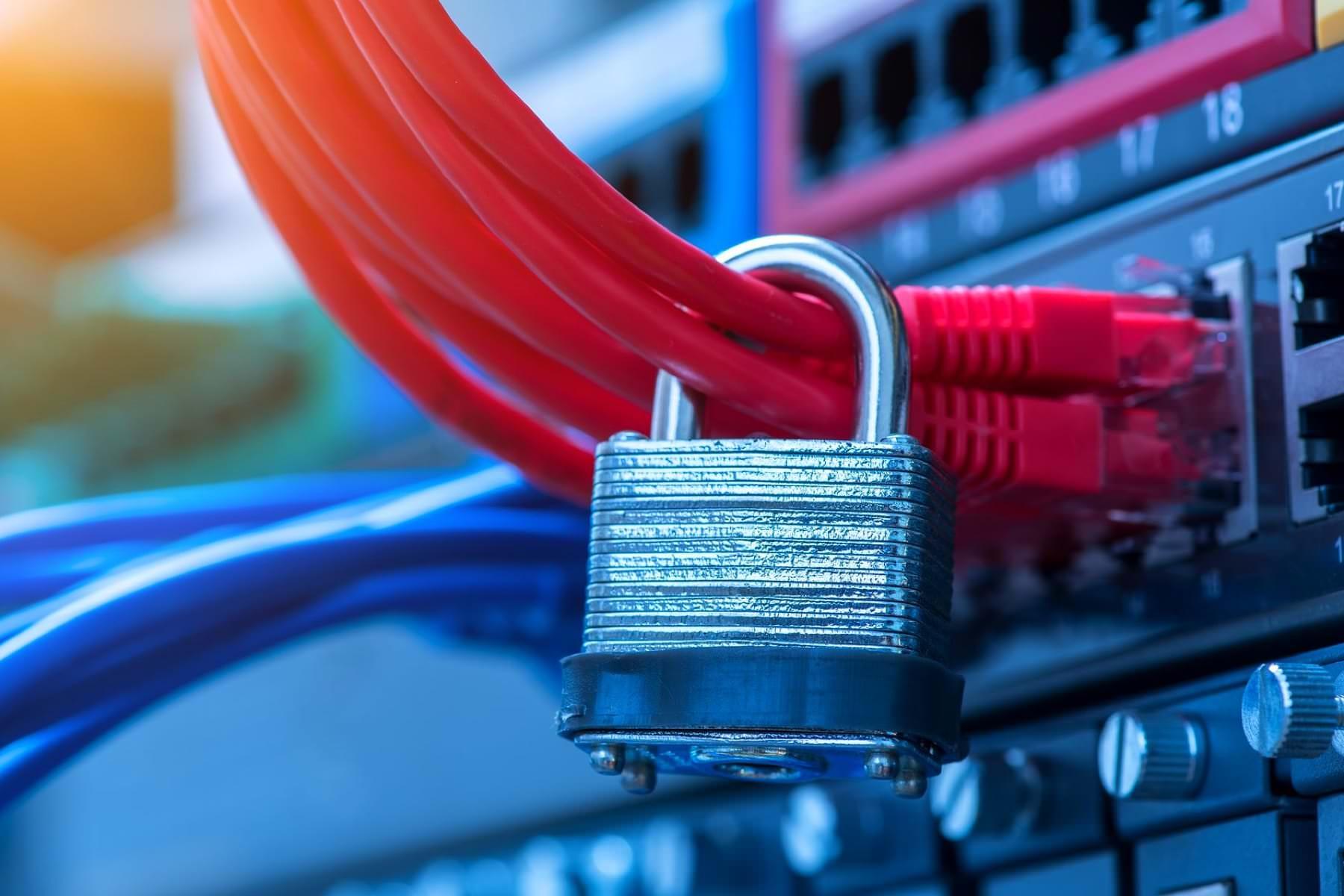 Закон об изоляции российского интернета когда вступит в силу