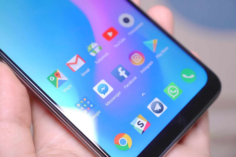 Картинки по запросу Незаменимый элемент системы Android