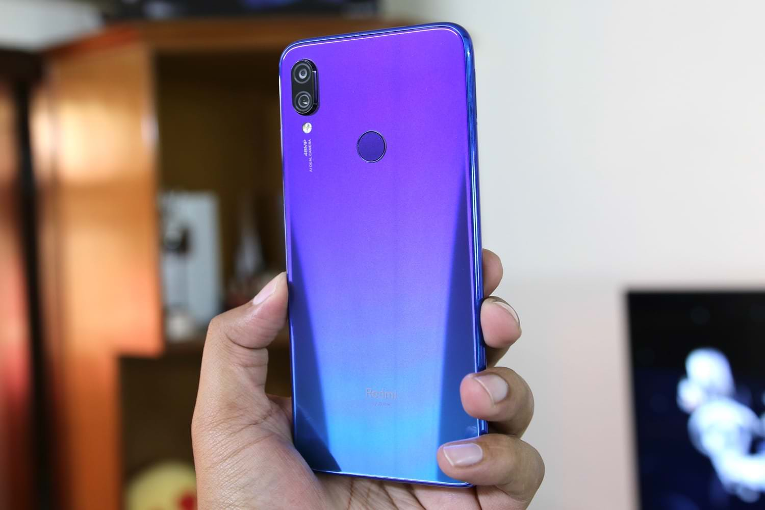 Xiaomi Redmi 8, Redmi Notebook 8 and other power scarcity phones