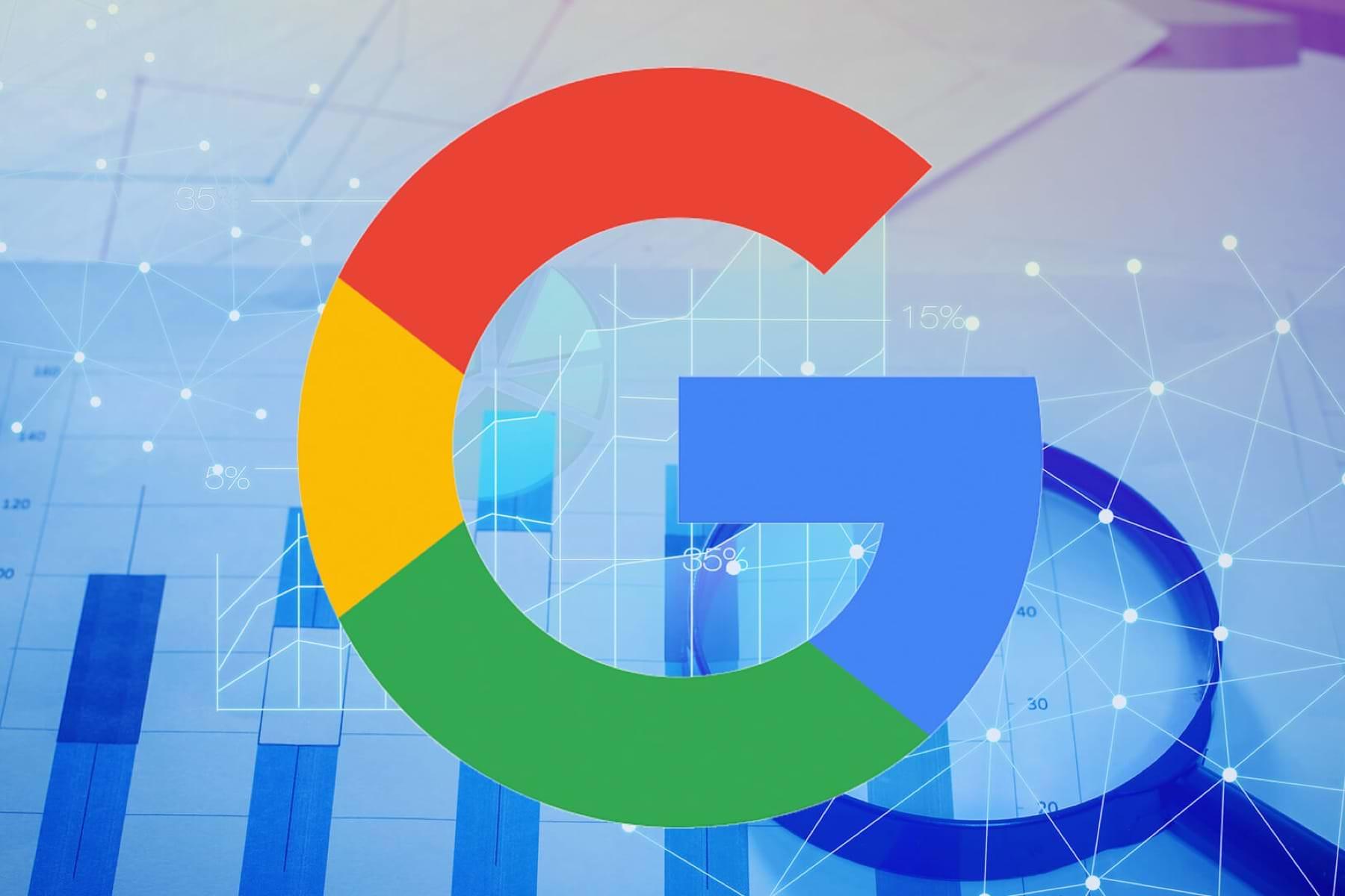 Google тайно следит за всеми пользователями. Проверь сам