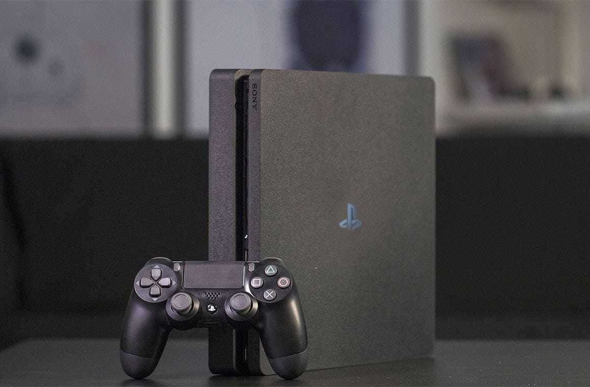 Sony PlayStation 5 заставила плакать от горя всех покупателей