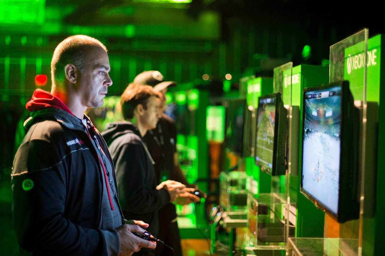 Невероятно: Sony PlayStation 5 и новый Xbox Two стали одним