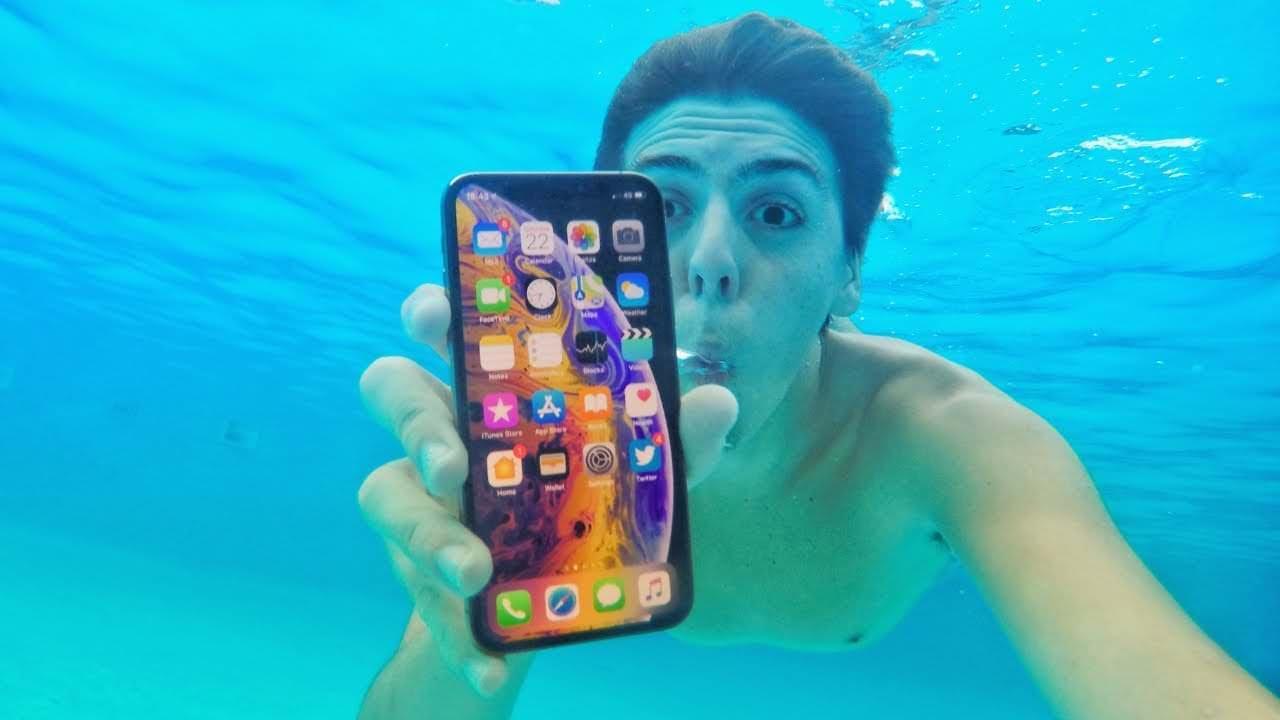 документы порядке как делать фото под водой с телефона может быть износ