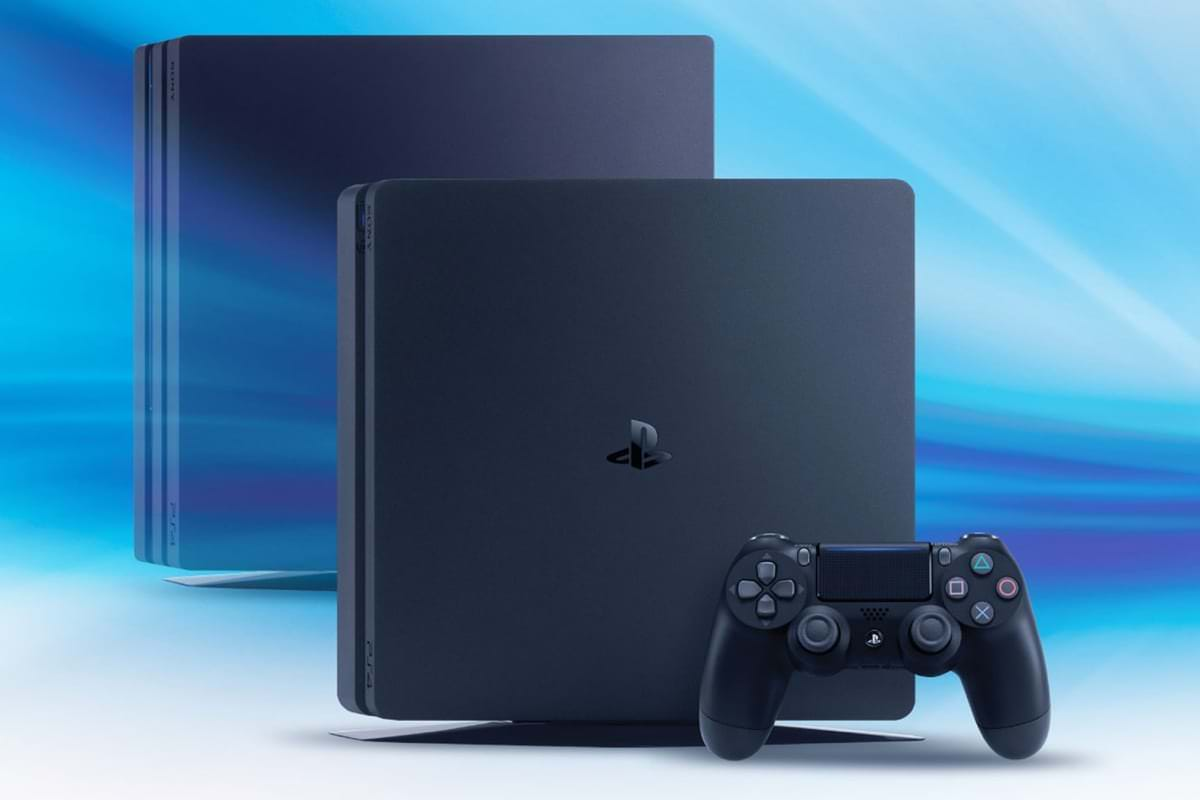 New Playstation 5 >> Sony Playstation 5 Unexpectedly Surprises Everyone Shilfa