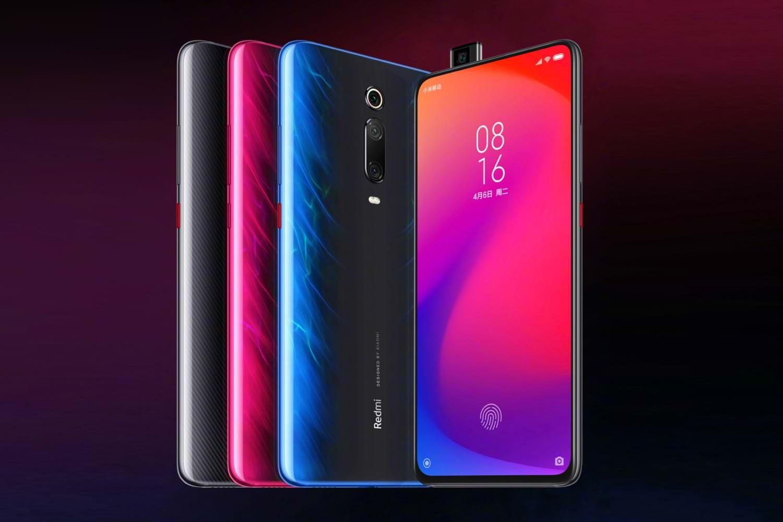 компания xiaomi выпустила самый мощный смартфон в мире мини кредит без отказов срочно наличными 10 тысяч рублей