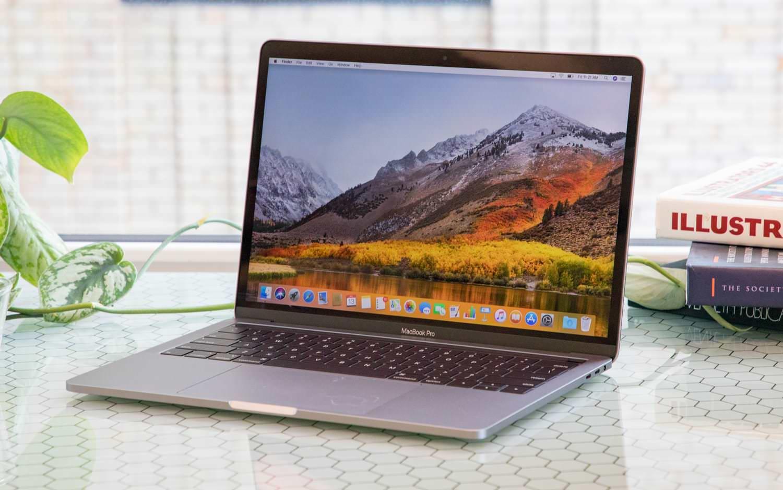 Свершилось: MacBook получил нативную поддержку 5G