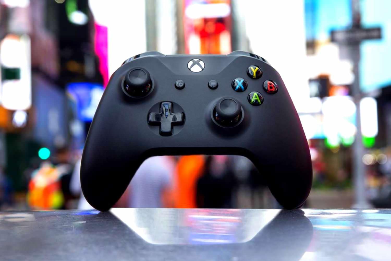 Xbox Two «порвал» Sony PlayStation 5 в пух и прах
